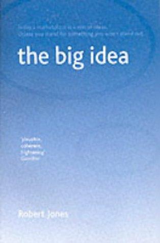 Download Big Idea