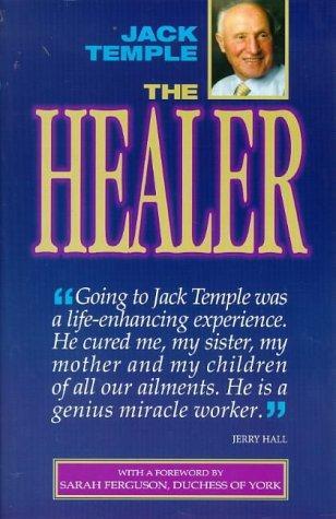 Download The healer