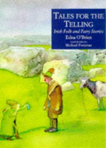 Tales for the Telling (Pavilion Paperback Classics)