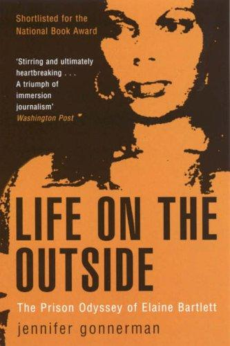 Download Life on the Outside