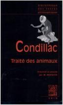 Download Traité des animaux