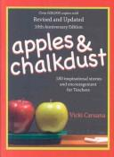 Download Apples & Chalkdust