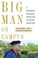 Download Big man on campus