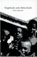 Download Negritude sem etnicidade
