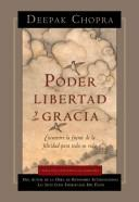 Download Poder, libertad y gracia