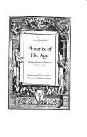 Phoenix of his age
