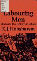 Download Labouring men