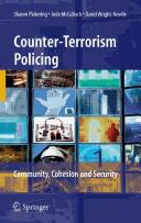 Download Counter-terrorism policing