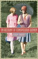 Download On account of conspicuous women
