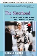 Download The Sisterhood
