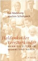 Download Heldenkinder, Verräterkinder
