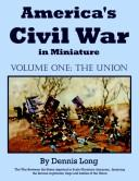 Download America's Civil War in miniature