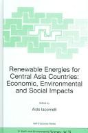Download Renewable energies for central Asia countries