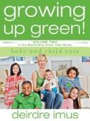 Download Growing up green