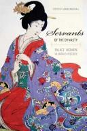 Download Servants of the Dynasty