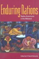 Download Enduring Nations