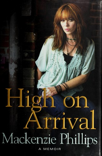 Download High on arrival