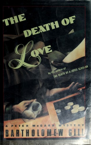 Download The death of love