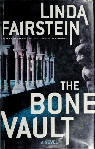 Download The bone vault