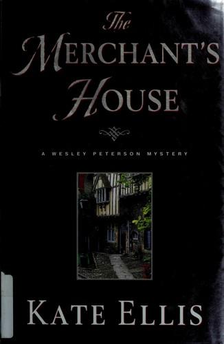The merchant's house