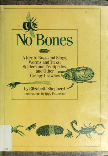 Download No Bones