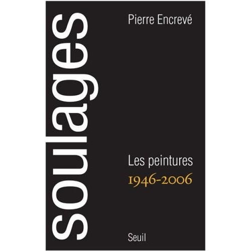 Download Soulages