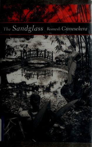 Download The sandglass