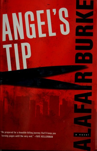 Download Angel's tip