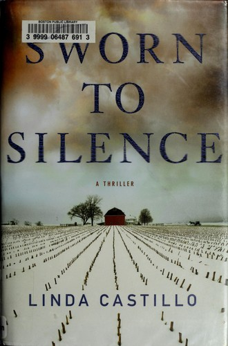 Download Sworn to silence