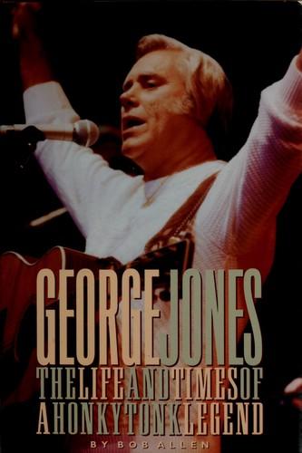 Download George Jones