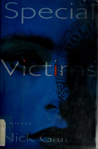 Download Special victims