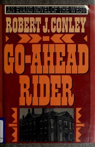 Download Go-ahead rider