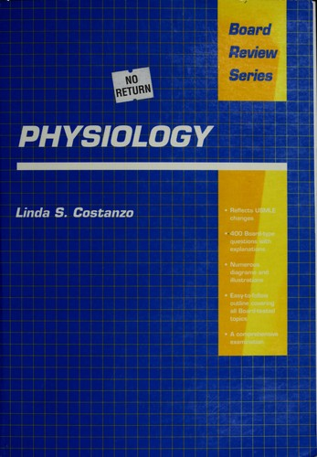 Download Physiology