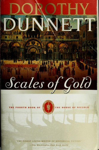 Download Scales of gold