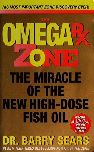 Download The OmegaRx zone