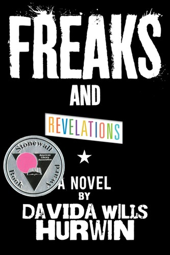 Download Freaks and revelations