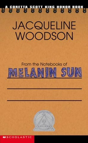 Download From the notebooks of Melanin Sun