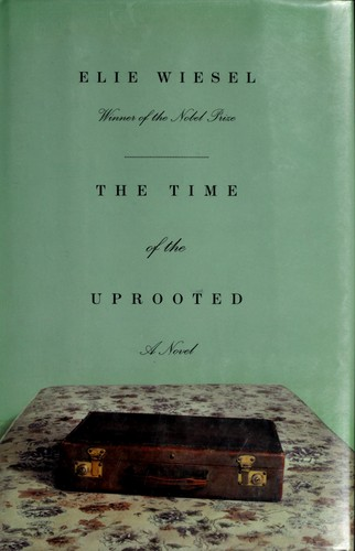 Download The time of the uprooted