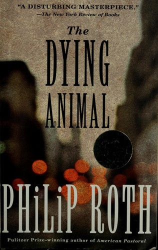 Download The dying animal