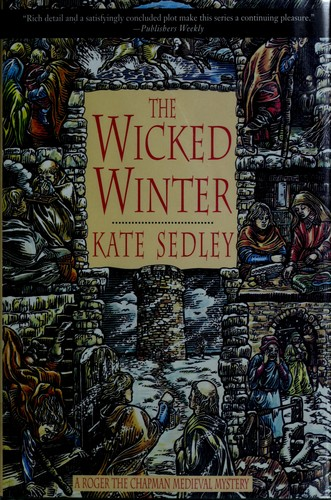 Download The wicked winter