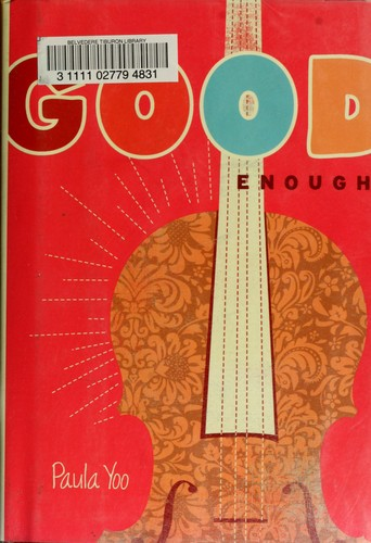 Download Good enough