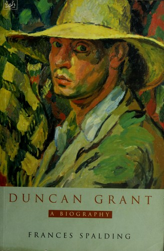 Download Duncan Grant