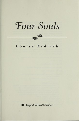 Download Four souls