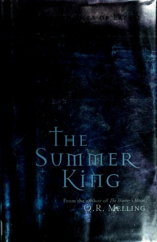 Download The Summer King