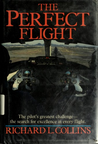 Download The perfect flight.
