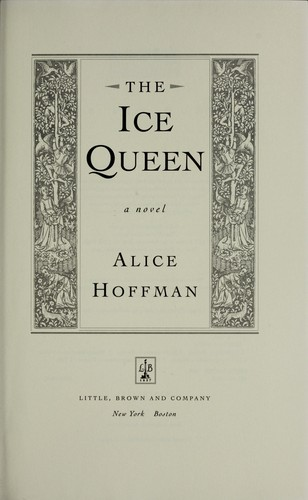 Download The ice queen