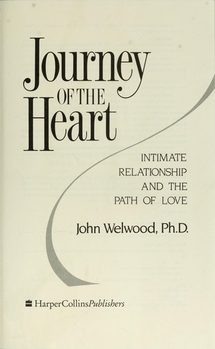 Download Journey of the heart