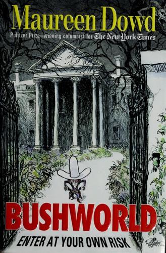 Download Bushworld