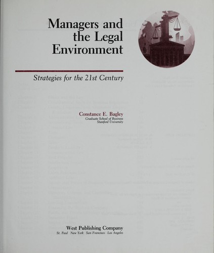 Download Managers and the legal environment