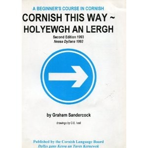Cornish this way